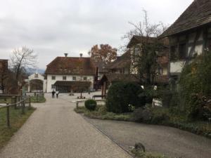 Herbstkonferenz 2018 IMG_3347