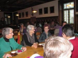 FV 2011 Senioren-Mittagstreff Dezember 041
